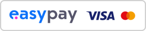 easy_pay visa