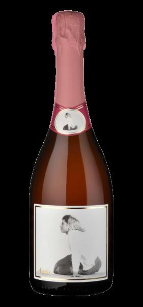 Nana Espumante (Rosé)