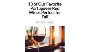 top 10 wine merlot