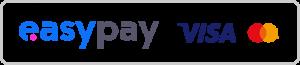 easy_pay visa