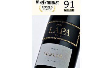 Quinta_da_Lapa_distinguida_na_Wine_Enthusiast_800x450_24.07.2020