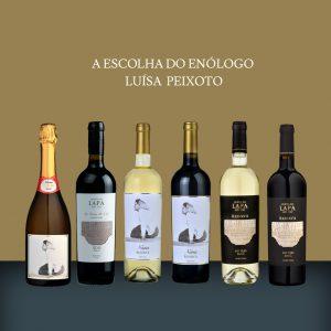 Escholha-de-Luisa-Peixoto
